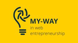 myway_logo_p116yellow