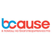 bcause