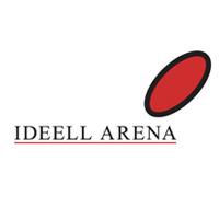 Ideell Arena