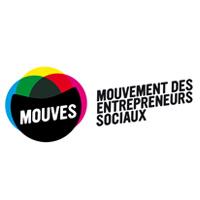 Member-Logo-Mouves