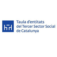 Platform of Social Third Sector of Catalonia