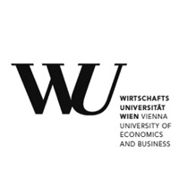 Competence Centre for Non-Profit Organisations & Social Entrepreneurship, WU Vienna / Vienna University of Business & Economics