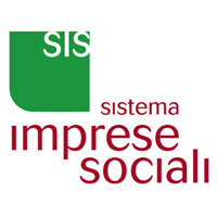 Member-logos-SIS