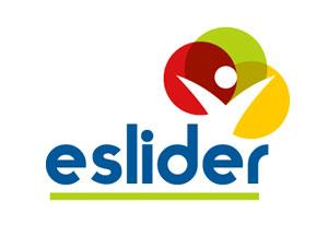Partner-logos-eslider