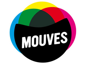 Partner-logos-Mouves