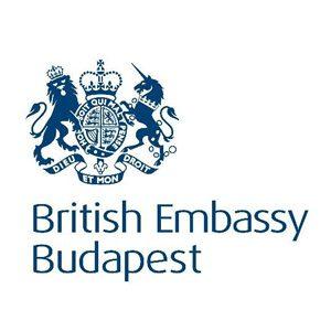 Logo-British-Embassy-Bidapest