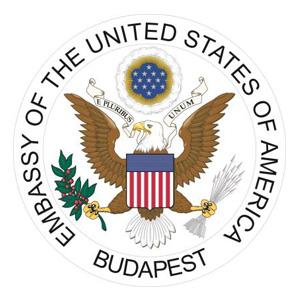 Logo-Embassy-of-USA