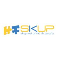 Member-logos-SKUP
