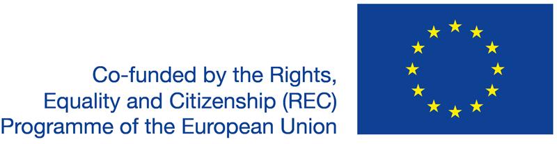 REC-EU-Funded