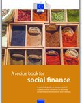 Social Finance Recipe Book EU