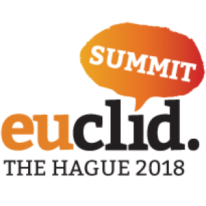 logo-euclid-summit-the-hague