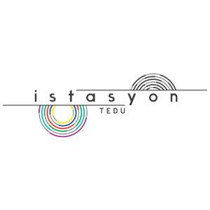 Istasyon TEDU Center for Social Innovation