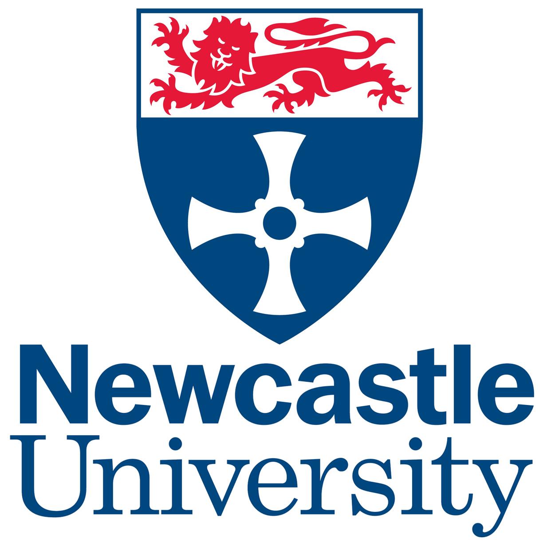 Centre for Knowledge, Innovation, Technology & Enterprise (KITE) – Newcastle University