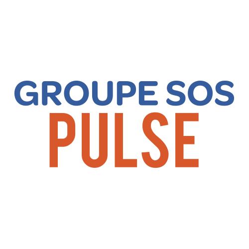 Grope SOS Pulse