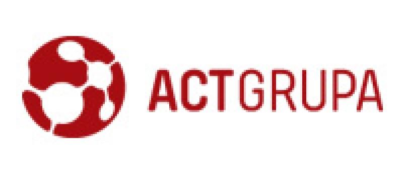 Member-logos_ACTGrupa