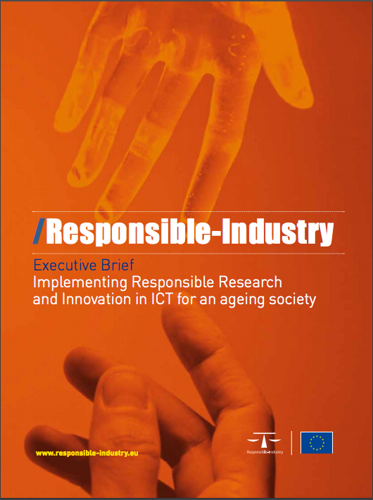 responsible_industry_guide