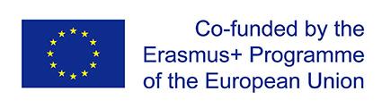 Erasmus+-EU