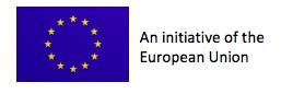 EU logo – COMPULSORY