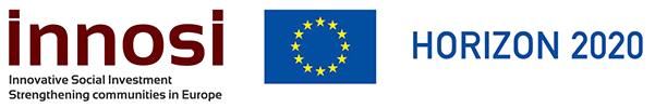 logo_innosi_ec