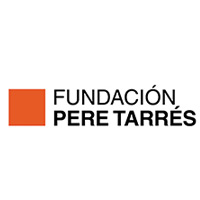 Pere Tarres Foundation
