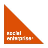 Member-logos-Se-NL