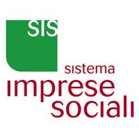 Sistema Imprese Social