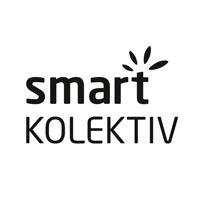 Member-logos-Smart-Kolectiv