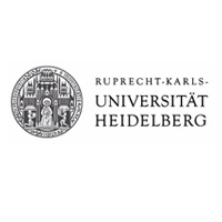 Centre for Social Investment, University of Heidelberg