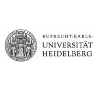 Member-logos-Uni-Heidelburg