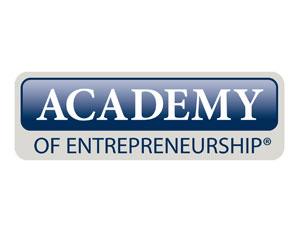 Partner-logos-AcademyOfEntrepreneurship