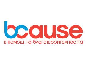 Partner-logos-bcause