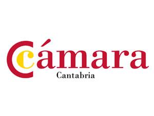 Partner-logos-Camara