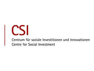 Partner-logos-CSI