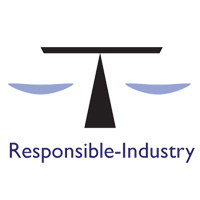 Responsible-industry