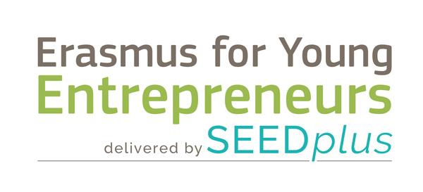 SEEDplus-Logo-LowRes