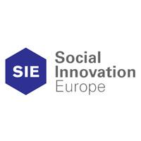 SIE-Europe