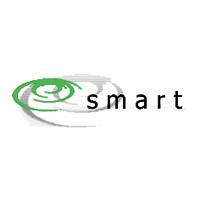 Member-logos-SMART
