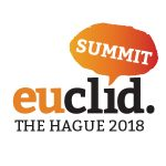 EuclidSummit-logo
