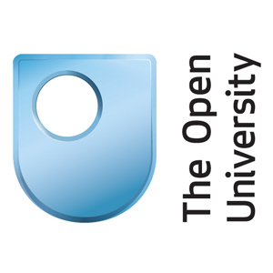 Centre for Voluntary Sector Leadership (CVSL), Open University Business School
