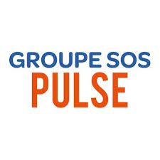 groupe-sos-pulse