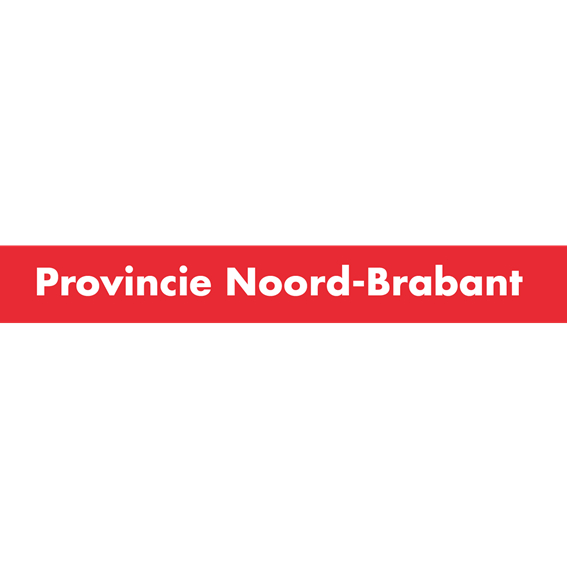 Province of Noord-Brabant