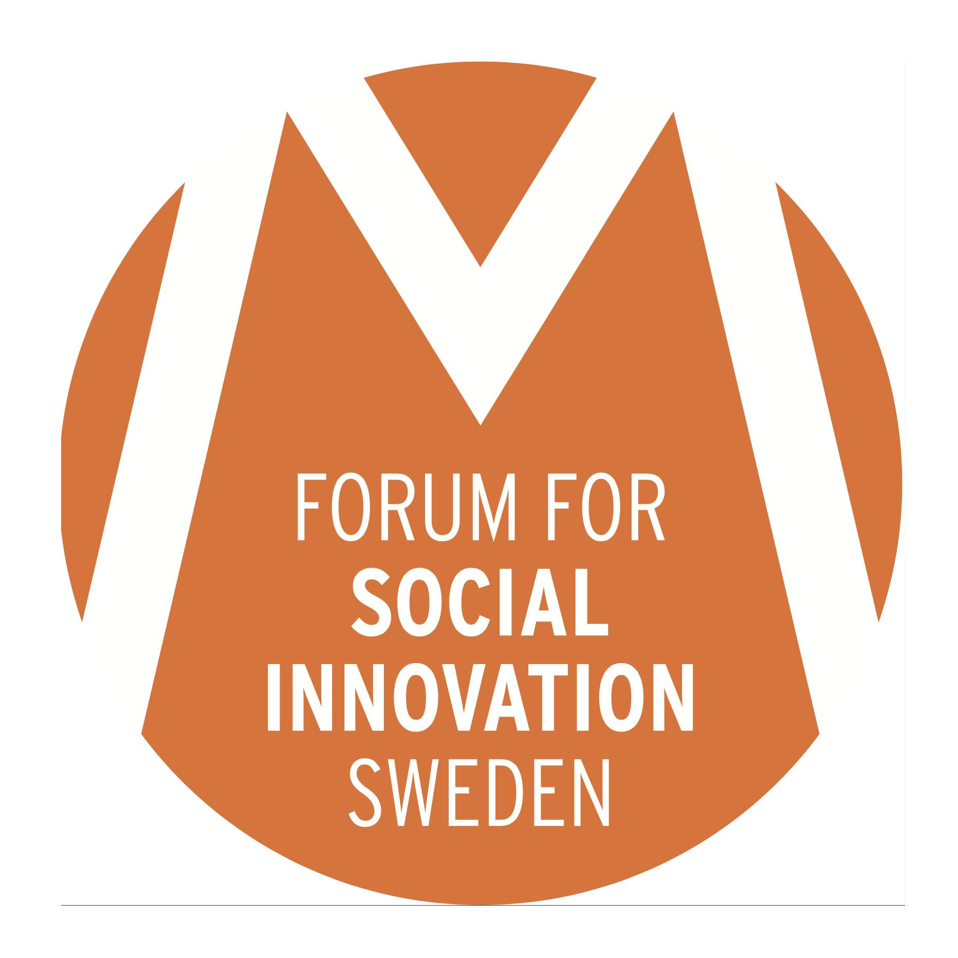 Forum for Social Innovation Sweden