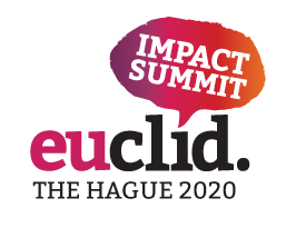 logo-euclid-summit-web