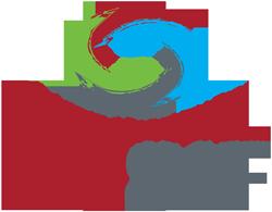 logo_turkce-2