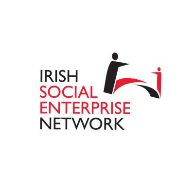 Irish Social Enterprise Network