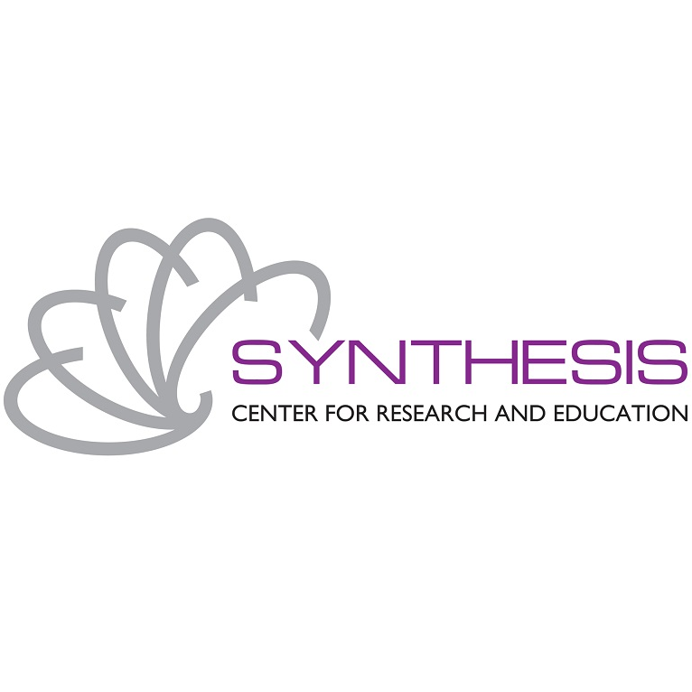Synthesis Center