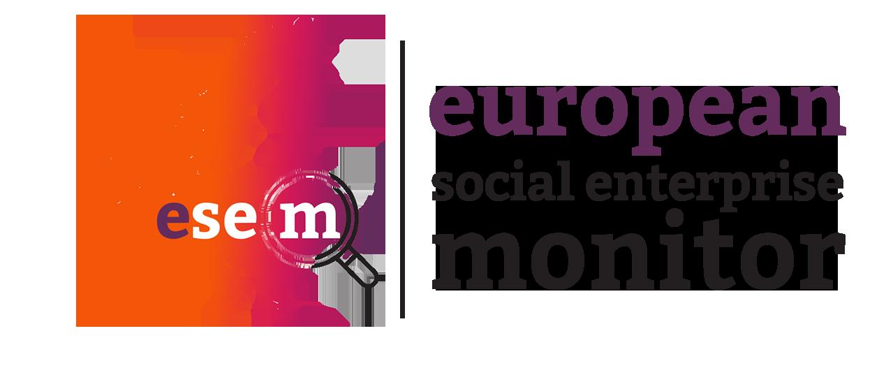european social enterprise monitor (seem)