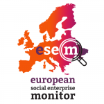 European social enterprise monitor