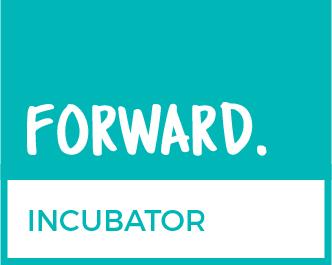 Forward Incubator