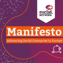 en-manifesto-thumbnail